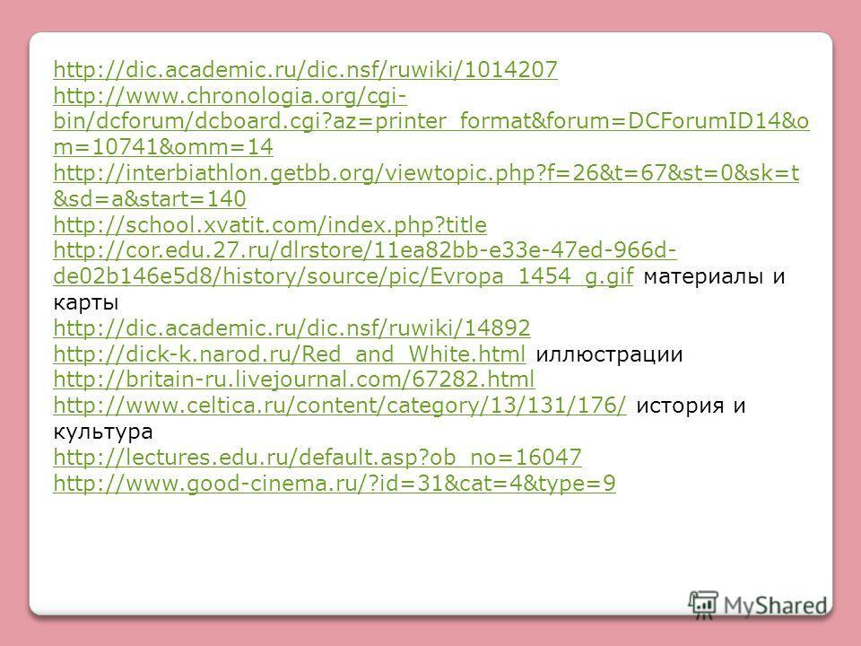 http://dic.academic.ru/dic.nsf/ruwiki/1014207 http://www.chronologia.org/cgi- bin/dcforum/dcboard.cgi?az=printer_format&forum=DCForumID14&o m=10741&omm=14 http://interbiathlon.getbb.org/viewtopic.php?f=26&t=67&st=0&sk=t &sd=a&start=140 http://school.