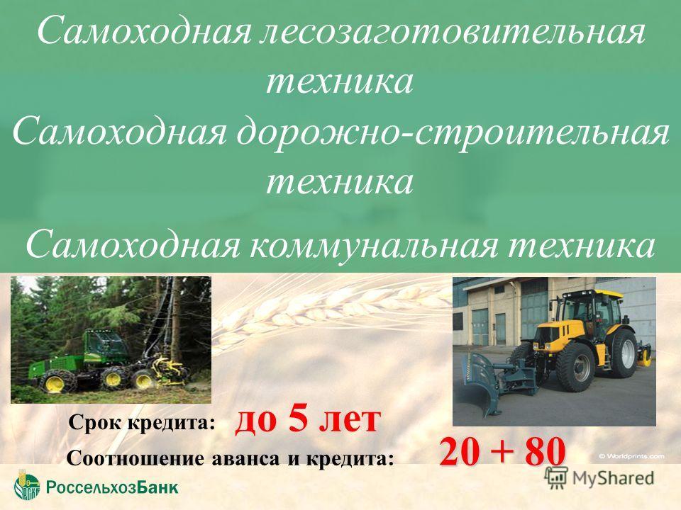Срок кредита: Соотношение аванса и кредита: 20 + 80 до 5 лет Оборудование овощехранилищ Быстровозводимые каркасно- тентовые ангары