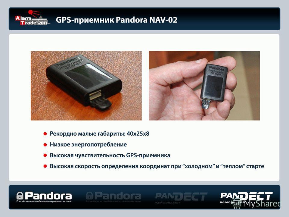 Будущие изделия Новые аналоговые сигнализации Slave-GSM-CAN системы приемники Gps-закладки Внешний CAN-модуль