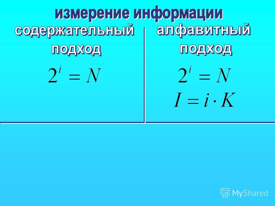 Форум QRZ.RU