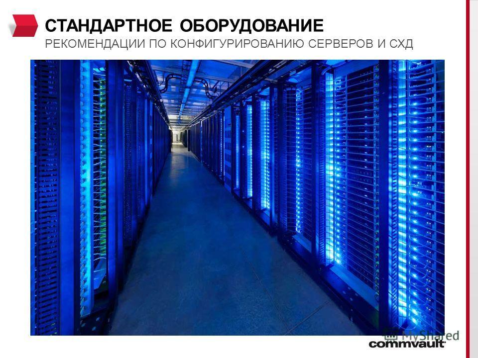 ЧТО ДЕЛАТЬ ПРОВАЙДЕРУ? Данные для резервного копирования: Документы, электронные сообщения, виртуальные машины, базы данных Настройки ОС - Windows, Mac, Linux; Доступ с мобильных устройств; Гибридная инфраструктура. Где взять унифицированное ПО? Скол