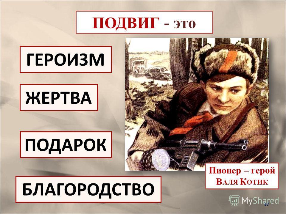 - это движение к В.В.Верещагин «Письмо на родину» 1901г. 36