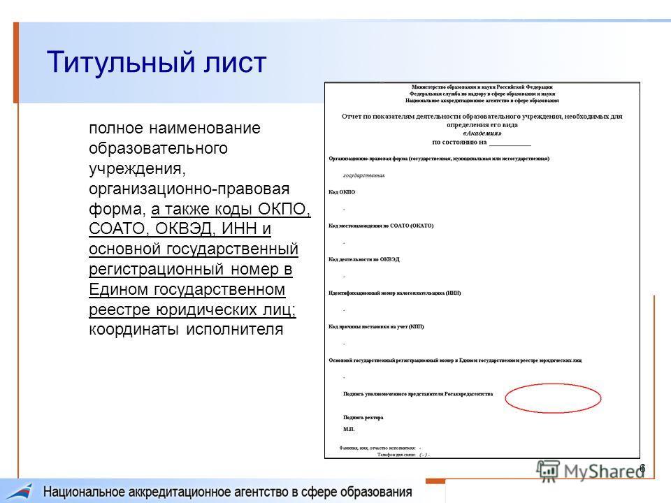 коды оквэд по инн санкт-петербург Как узнать ОКВЭД организации по ИНН?