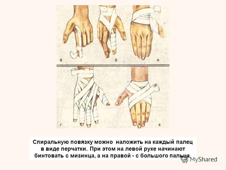 Почему кровь берут из правой руки безымянного пальца