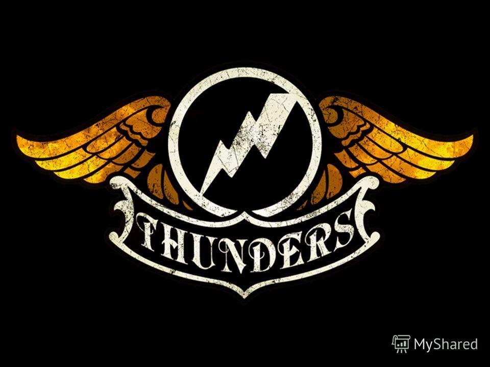 thunders.moy.su