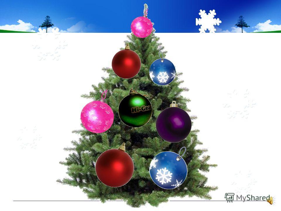 www.themegallery.com Company Logo Мир движения, радости и счастья