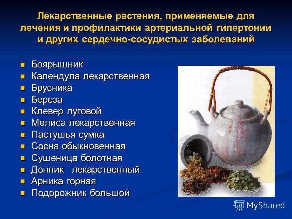 какой чай полезен для похудения