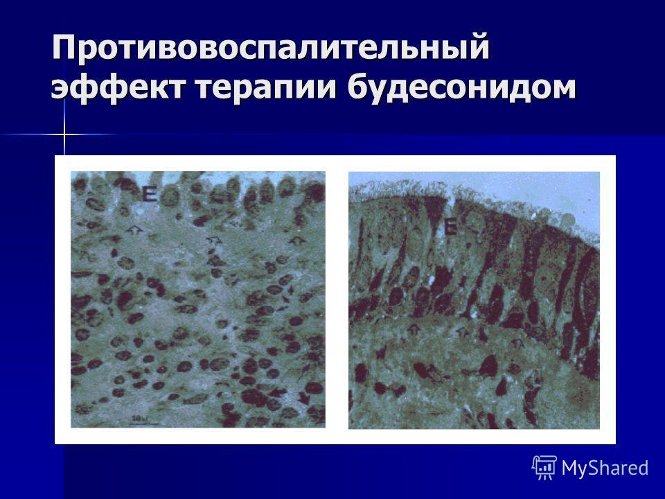 80-90 % проглатывается ЖКТ 10 - 20 % поступает в различные отделы легких Легкие Абсорбция из легких из легких Печень Всасывание в кишечнике в кишечнике Инактивация при первичном прохождении через печень прохождении через печень Системное кровообра кр