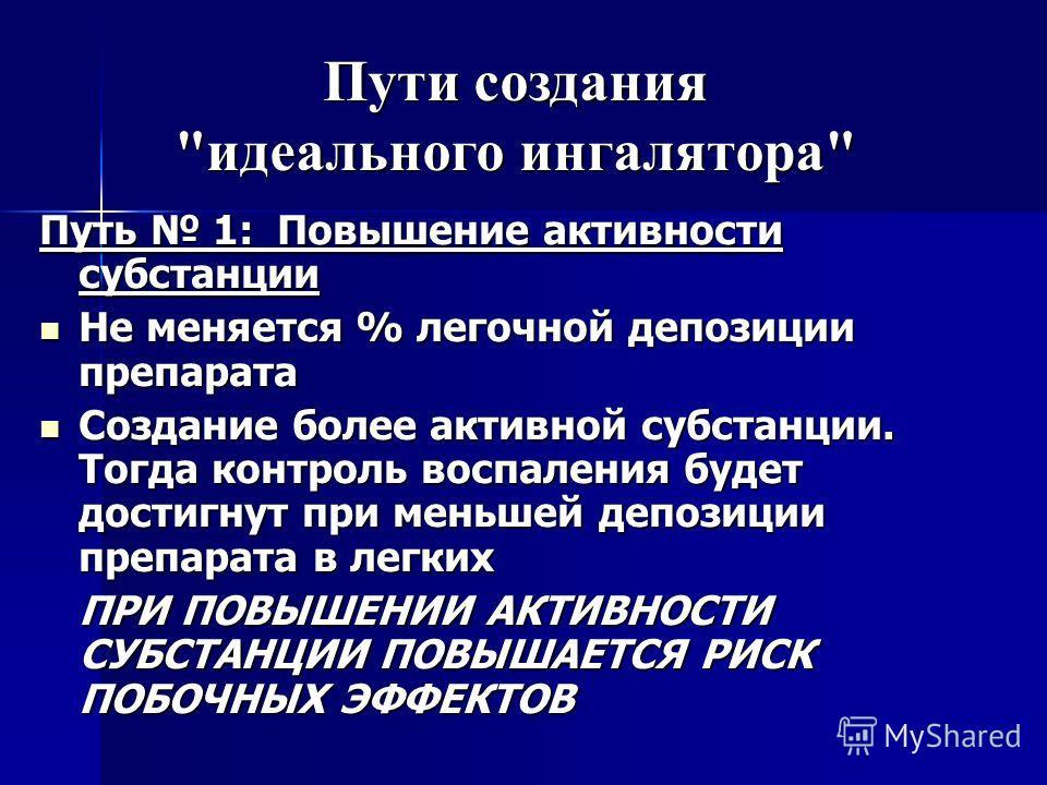 ТРИФЛОУ
