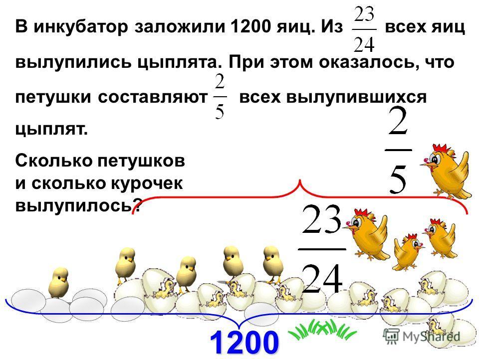 коровы овцы козы 3400 ? ? ? 1) 3400:17·9=1800(гол.) овцы и козы. 2) 1800:9·2=400(гол.) козы. 3) 1800 – 400 = 1400 (гол.) овцы. 4) 3400 – 1800 = 1600 (гол.) коровы.