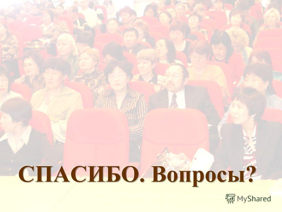 К.А. Аитов, 200741