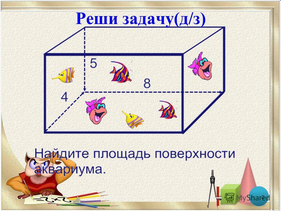 Тема: «Свойства диагоналей квадрата» УМК «Школа России» Математика, 4класс Автор: Малахова Т.С. 1