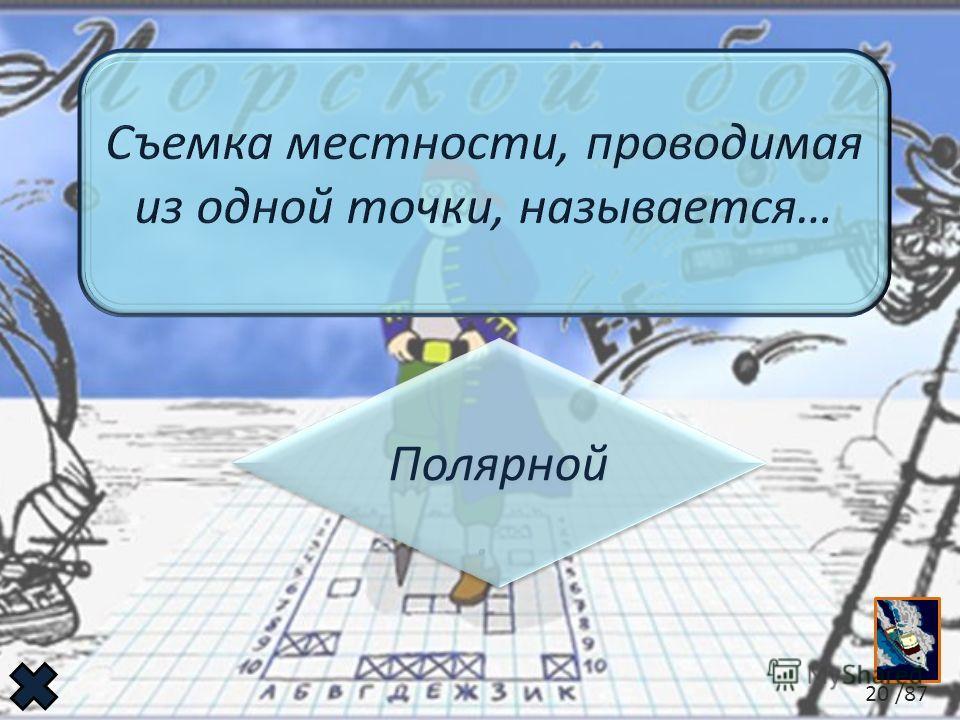 Полярной Полярной 20 /87