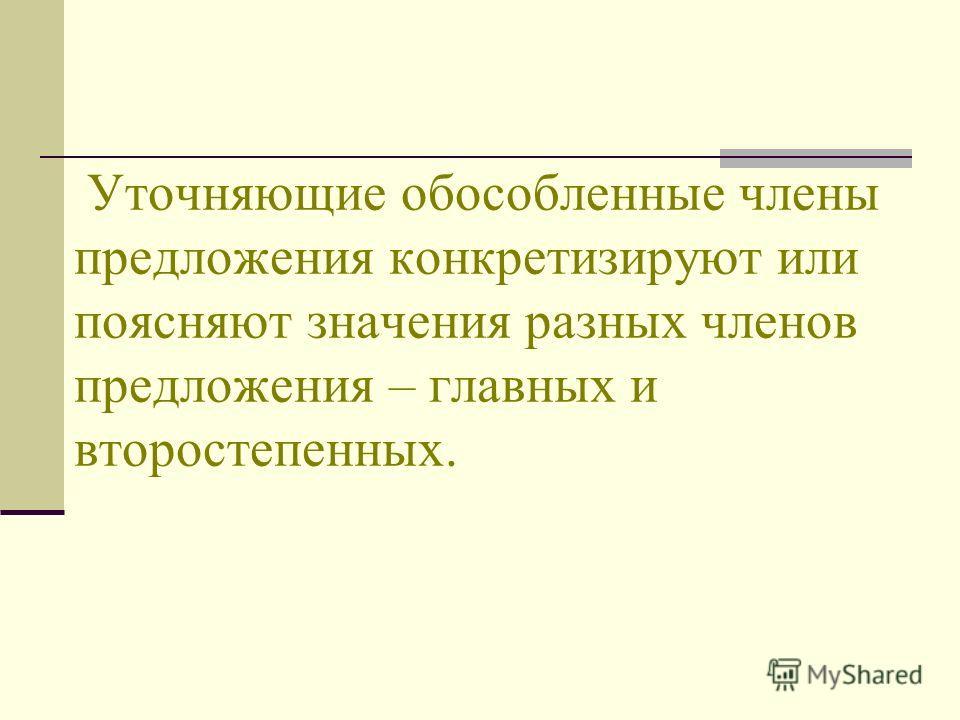 zhenshina-perviy-raz-soset-drugomu