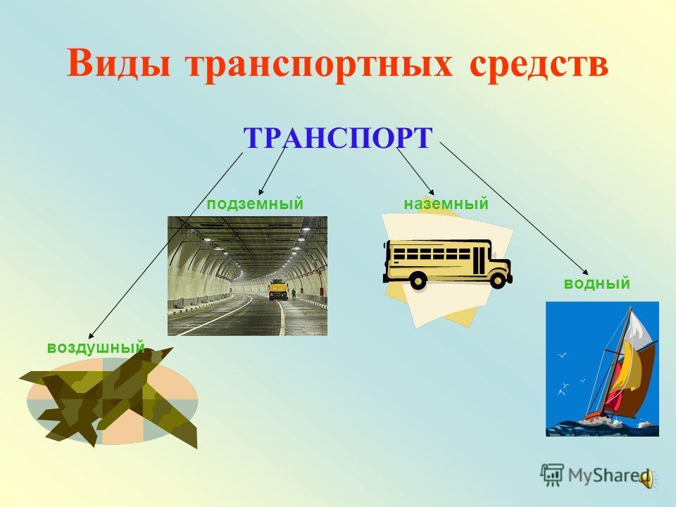 История автомобиля Много интересных проектов применения паровых автомобилей было в России. Изобретатель и предприниматель В.П.Гурьев предложил в 1837 году создать сеть деревянных (торцевых) дорог, по которым могли бы регулярно совершать рейсы паровые