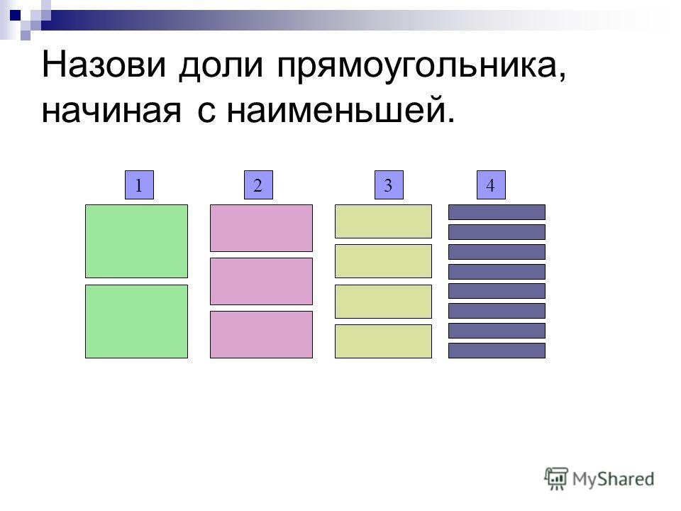 Этапы урока : Подготовка к выполнению группового задания Групповая работа Заключительная часть