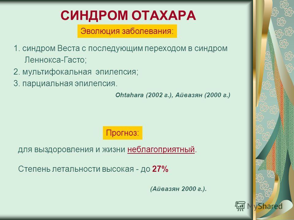Белорусские деревянные окна Выполним за 2 недели