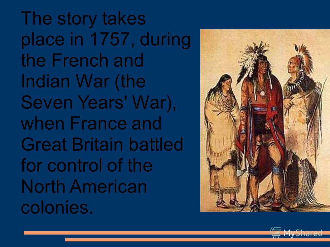 an introduction to the french and indian war What do you know about this war when was the first battle of the french and indian war.