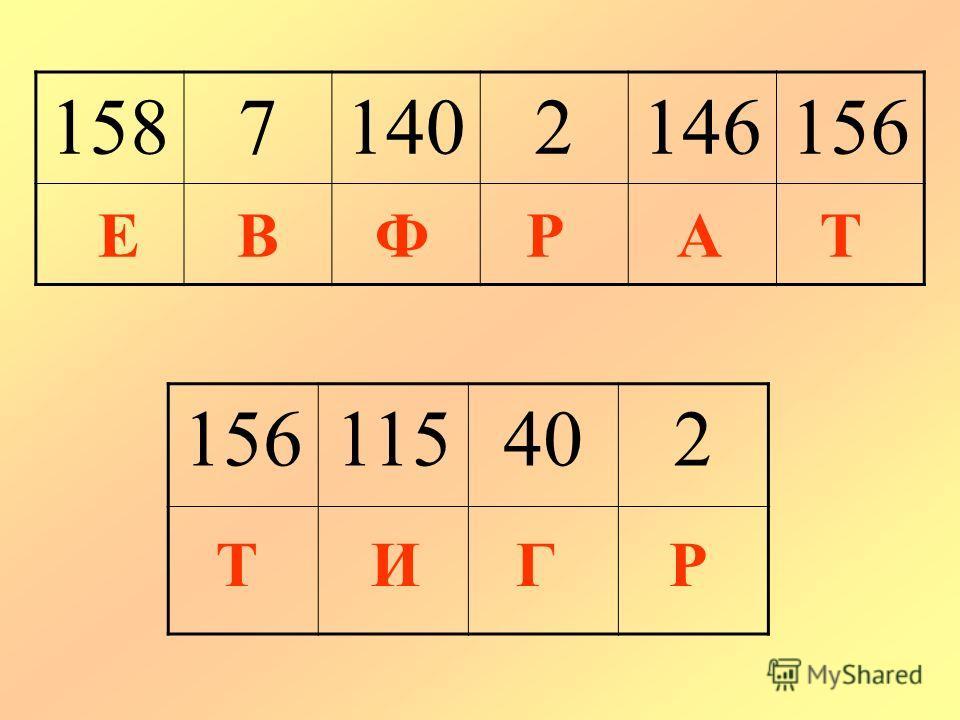 15871402146156 115402 Е В Ф Р А Т Т И Г Р