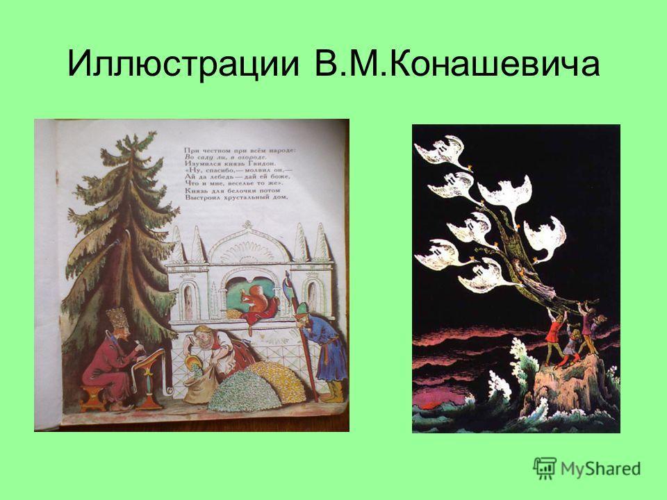 Иллюстрации С.Р.Ковалева