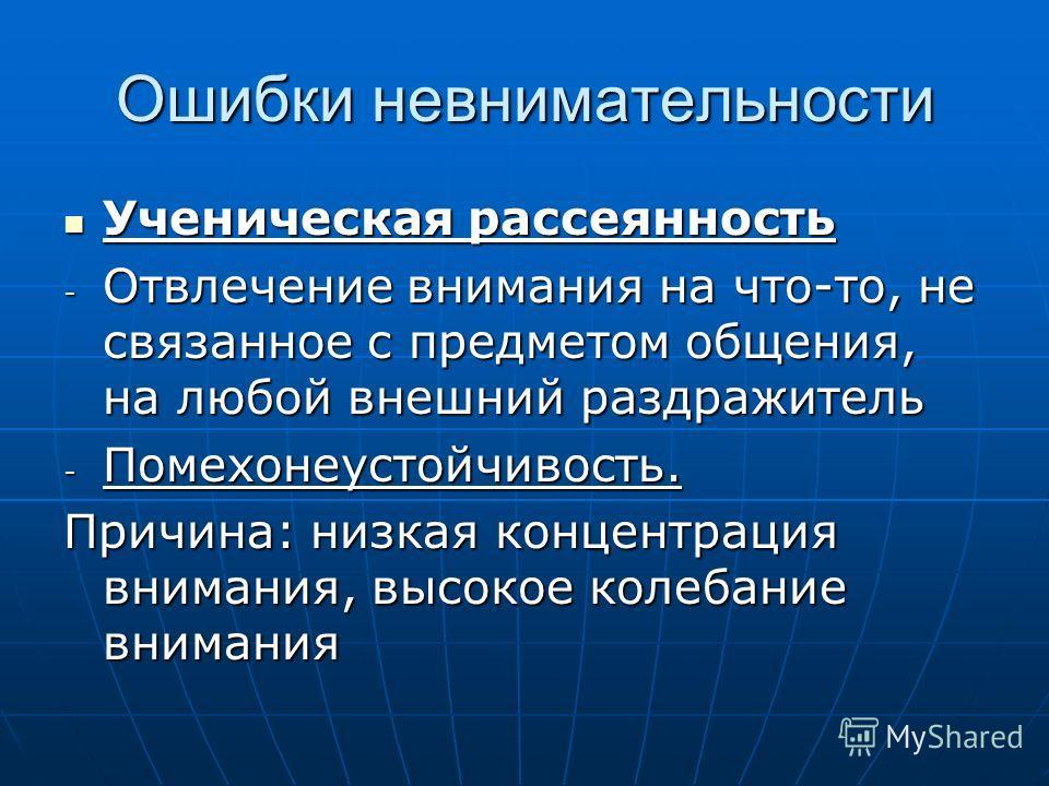 Как преодолеть рассеянность на молитве  ПравославиеRu