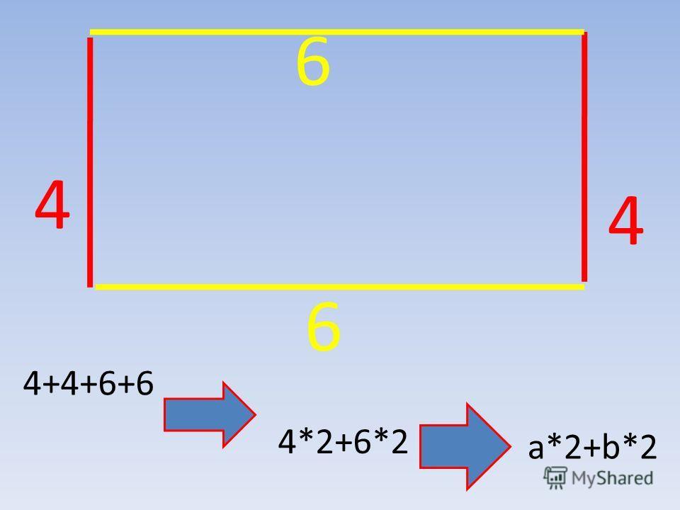 6 6 6 6 6+6+6+6=24 6*4=24 a*4