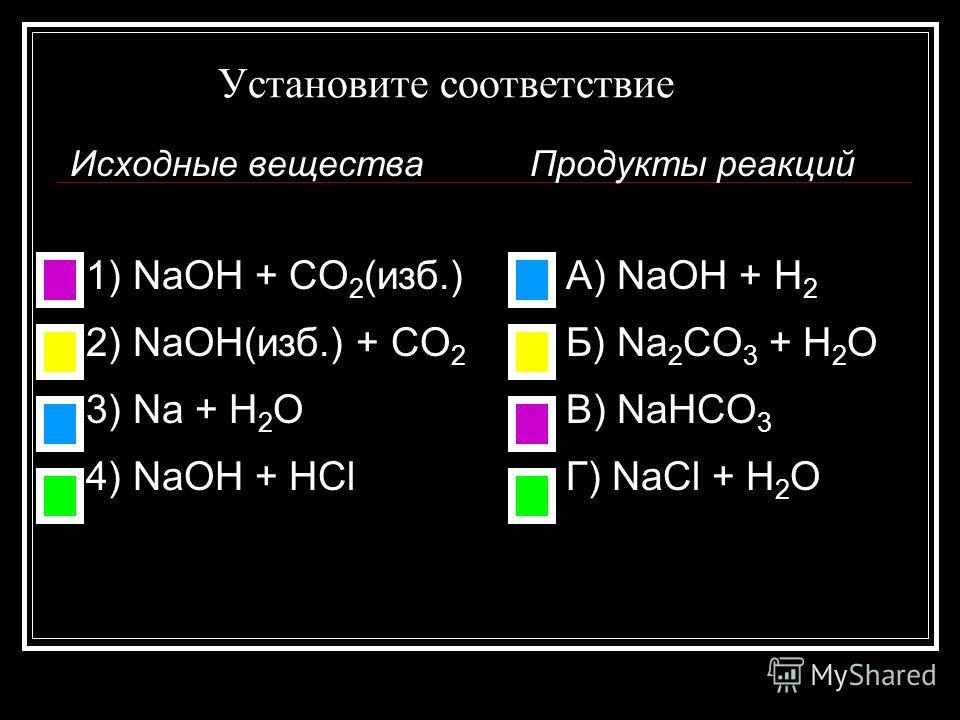 Калий можно получить: 1) разложением оксида калия 1) разложением оксида калия 2) взаимодействием хлорида калия с железом 2) взаимодействием хлорида калия с железом 3) электролизом расплавов хлорида или гидроксида калия 3) электролизом расплавов хлори