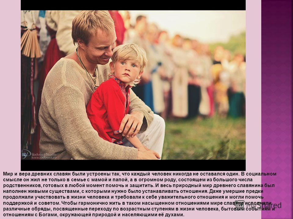 Бурдуковская Валерия класс 4-1 2012г.