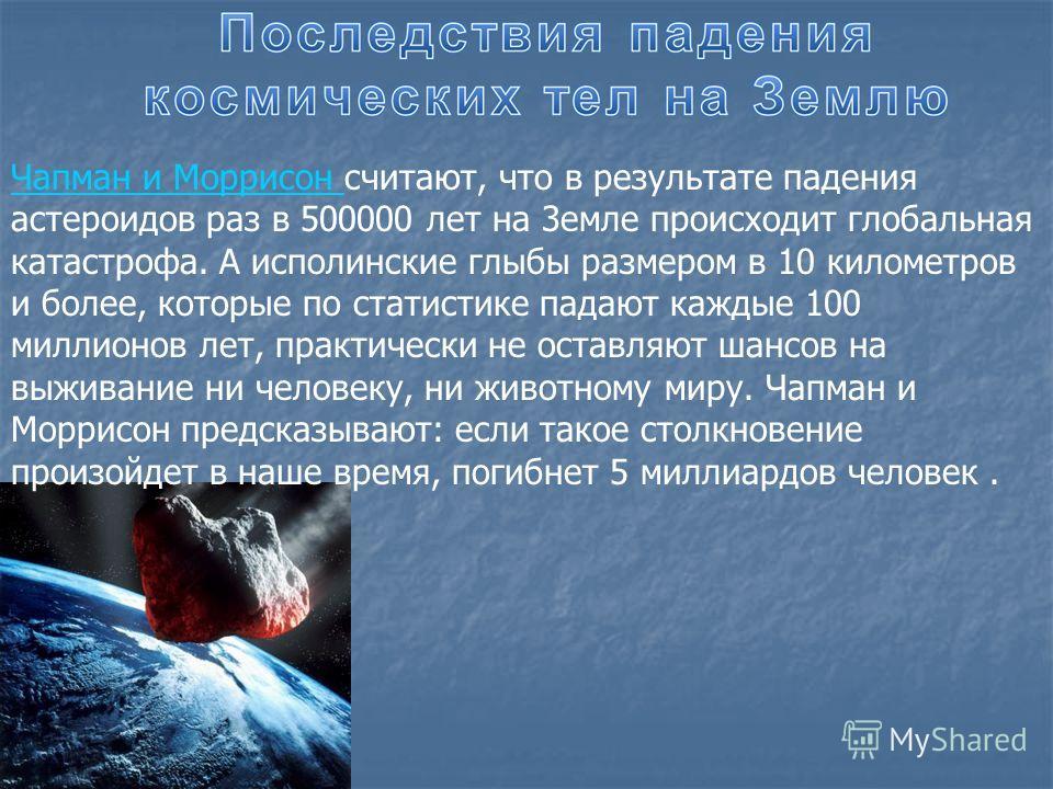 Астероидам, орбиты которых надежно определены, присваивают имя и порядковый номер. Таких астероидов сейчас известно свыше 3500, но в Солнечной системе их значительно больше. Из указанного числа известных астероидов астрономы Крымской астрофизической