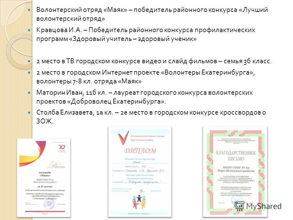 Городской конкурс  Книга о здоровой и вкусной пище  в рамках программы  Разговор о правильном питании .