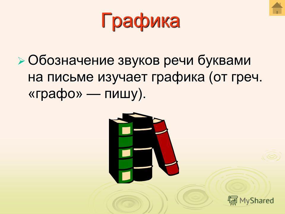 19-я буква греческого алфавита 3 буквы ответ - фото 4