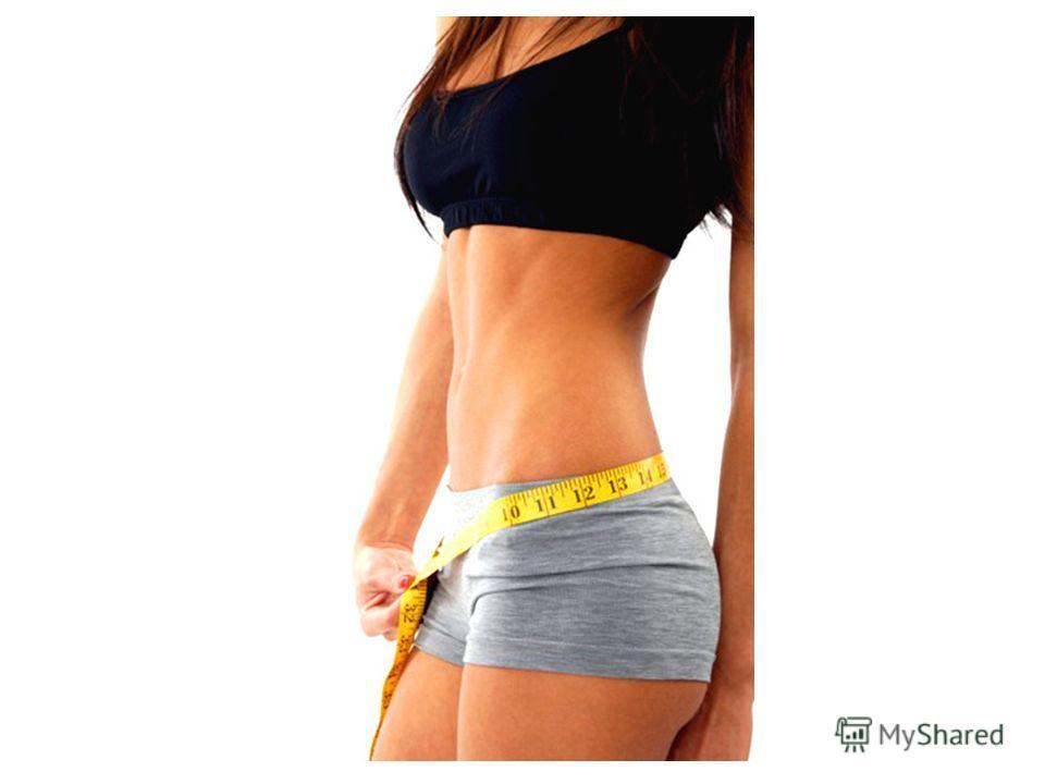 срочно похудеть на 15 кг за месяц
