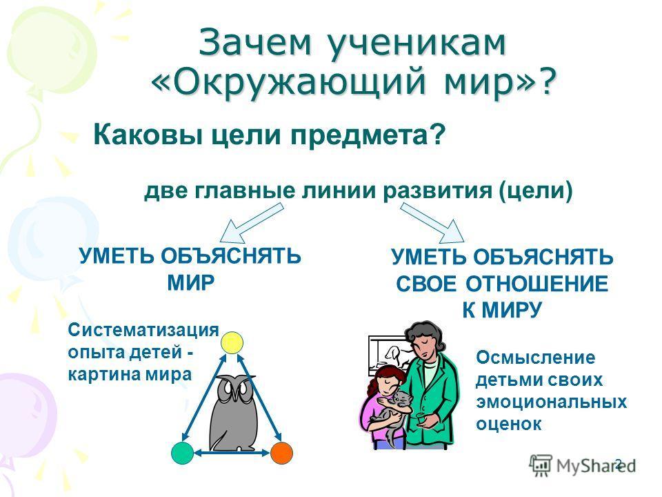 Окружающий мир 4 класс почему для россии важно развитие науки