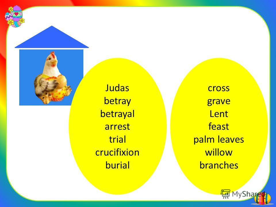 cross grave Lent feast palm leaves willow branches Judas betray betrayal arrest trial crucifixion burial