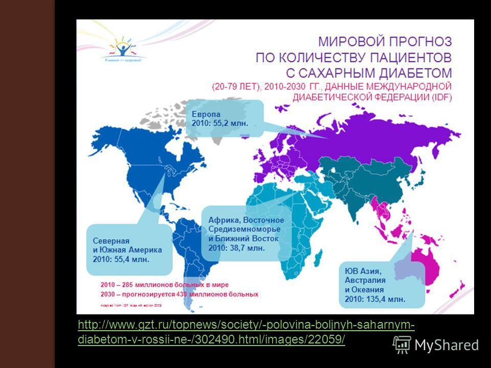 http://www.gzt.ru/topnews/society/-polovina-boljnyh-saharnym- diabetom-v-rossii-ne-/302490.html/images/22059/
