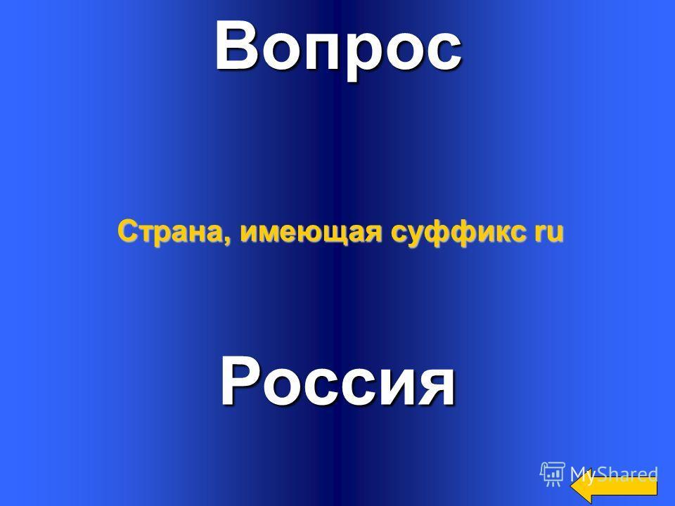 Вопрос Буква, символ Знак алфавита