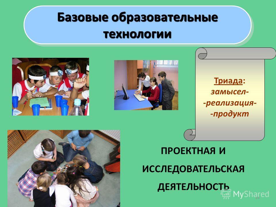 Классификация учебных ситуаций Учебные ситуации Ситуация – тренинг Ситуация – оценка Ситуация – иллюстрация Ситуация – проблема