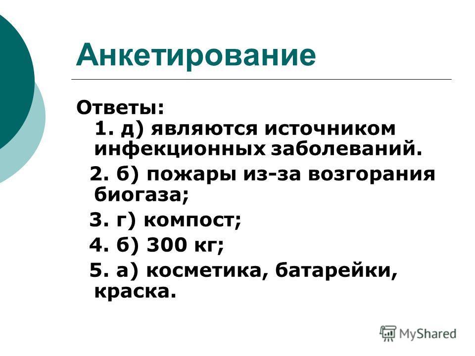Анкетирование Теперь во второй графе анкеты - «Узнал» (конец урока)отметьте те ответы, которые вы считаете правильными.