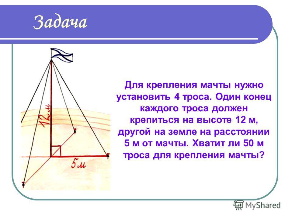 Поворотная симметрия 5 -го порядка