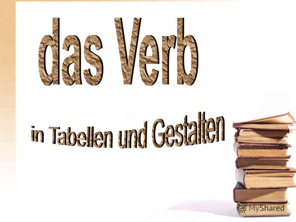 Цель курса: Расширение объёма знаний грамматических средств и овладение новыми грамматическими явлениями. Расширение объёма знаний грамматических средств и овладение новыми грамматическими явлениями.