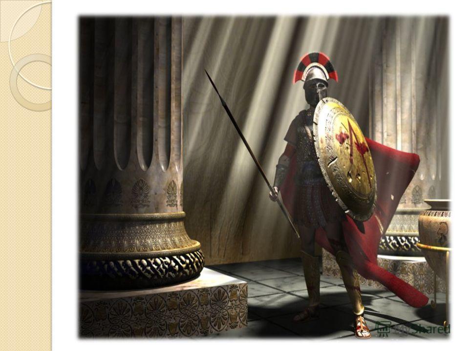 отрывок из фильма знакомство со спартанцами