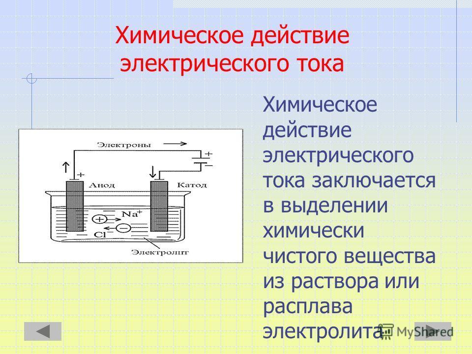 Закон Ампера. Закон Ампера определяет силу, действующую на проводник с током в магнитном поле. Использование силы Ампера. Электроизмерительные приборы. -сила Ампера. F=BJl Sin