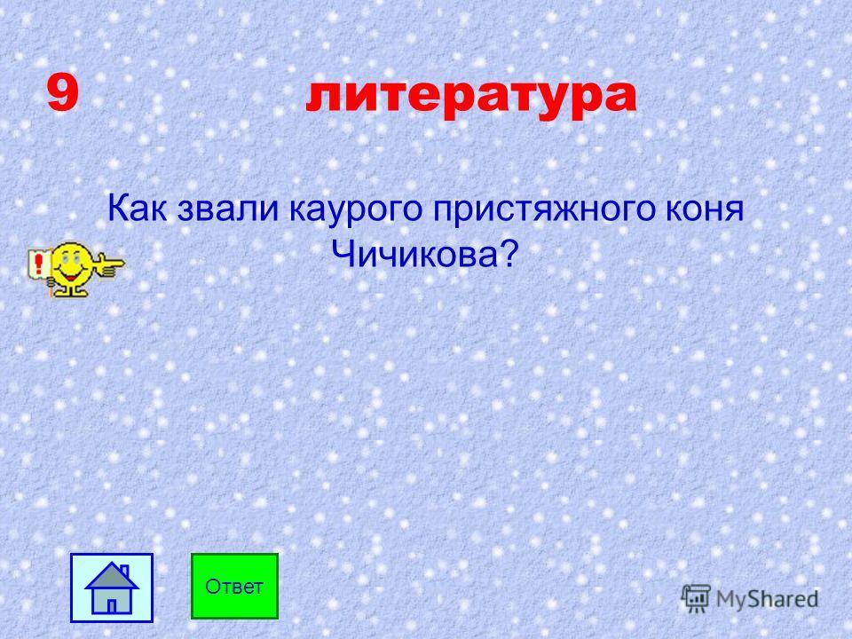 8 литература Где покупает усадьбу А.П.Чехов? Ответ