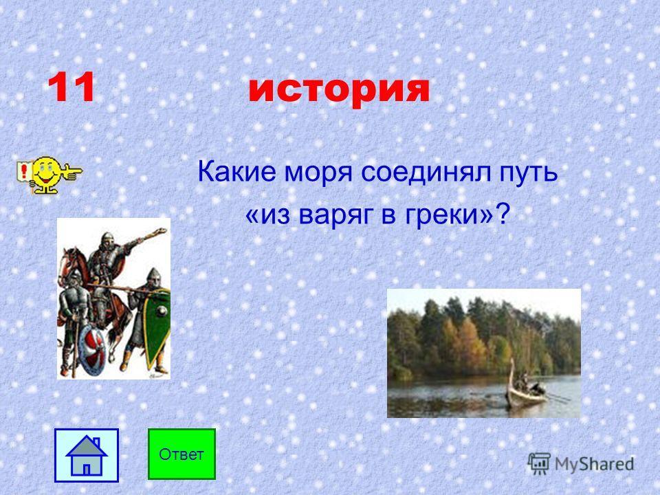 10 литература Какие произведения были написаны Чеховым в мелиховский период? Ответ