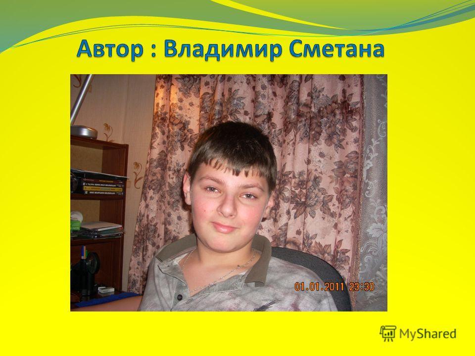Президент Украины является главой украинского государства. Избирается народом Украины сроком на 5 лет. Должность президента Украины занимает Виктор Фёдорович Янукович с 25 февраля 2010 года.