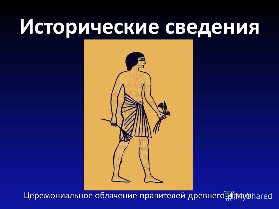 Метод «Русский музей» Ключ: эта « Т » нужна везде: и в столице и в селе, в школе, дома, детских клубах для развития досуга. ТВОРЧЕСТВО