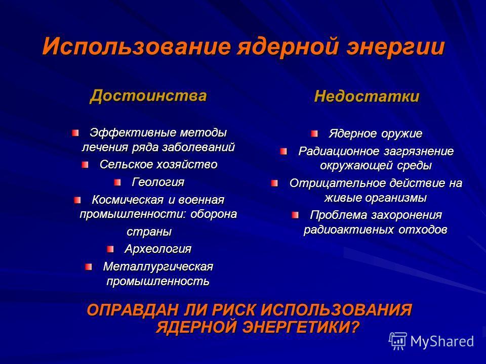 Ядерные отходы (ОЯТ): отходы,содержащие радиоактивные изотопы химических элементов и не имеющие практической ценности. радиоактивныеизотопы химических элементоврадиоактивныеизотопы химических элементов