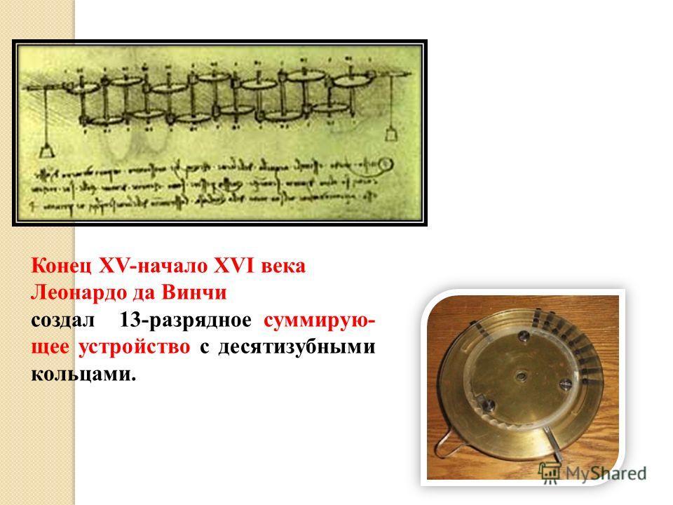 У китайцев – «суан-пан», у японцев – «серобян», в России – «щоты».