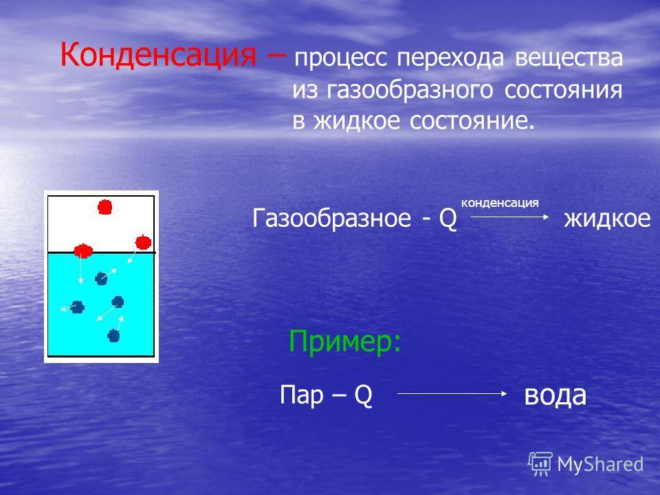 Площади поверхности Температуры жидкости Рода жидкости Потока воздушных масс