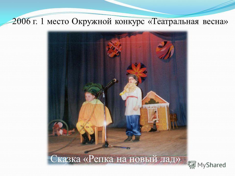 Играем в куклы вместе мы, Потом покажем всем, Как в театральной студии не скучно нам совсем! Родители, родители! Скорей-скорей сюда! Увидеть ведь хотите вы талант детишек? Да!